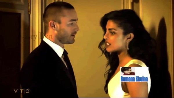Baywatch  The Invitation  Priyanka Chopra Hot Scene Clip (2017