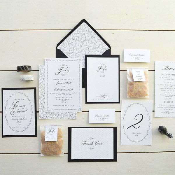 Nice Stationery Wedding Invitations Wedding Invitation Stationery