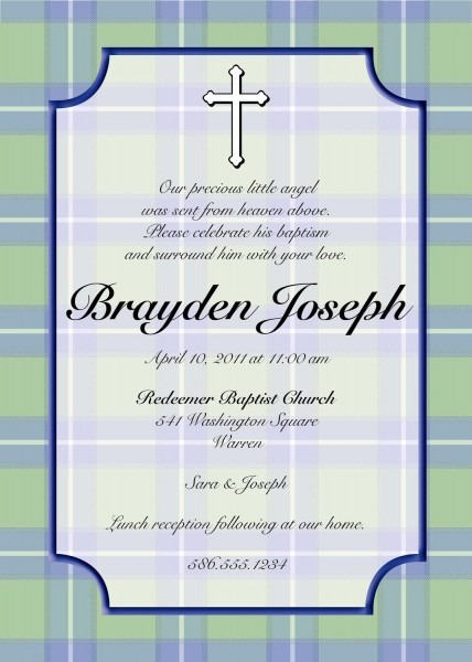 Printable Baptism Invitations In Spanish Inspirational Baptism