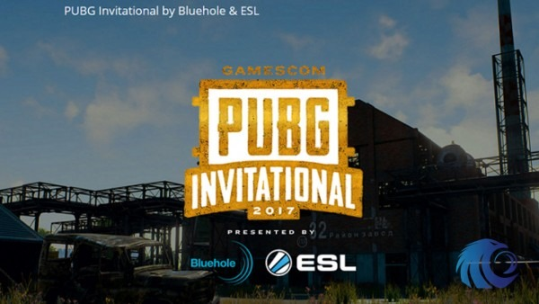 Iem Oakland Pubg Invitational Format And Schedule   Online
