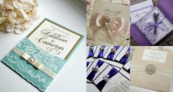 Quinceanera Invitation Ideas The Only Timeline You Need