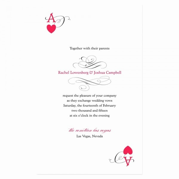 Reception Invitation Wording After Private Wedding Wedding Party