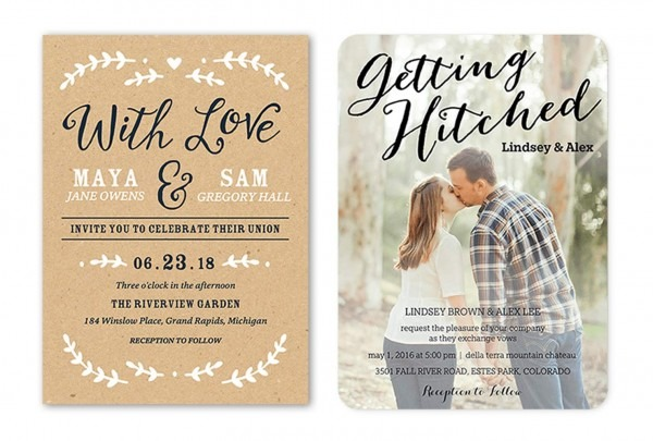Invitations   Sample Wedding Invitation Vows Awesome Vow Renewal