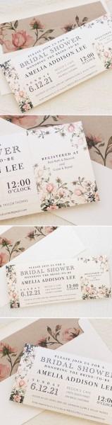 Sunrise Wedding Invitations Fresh 169 Best Calligraphy Stock