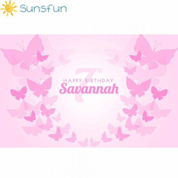 Detail Feedback Questions About Sunsfun Girls Backdrop Baby Shower