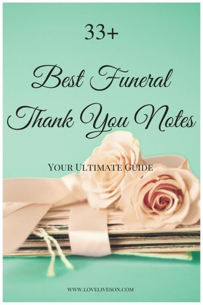 Thank You For Inviting Me To Your Wedding Messages New 58 Best