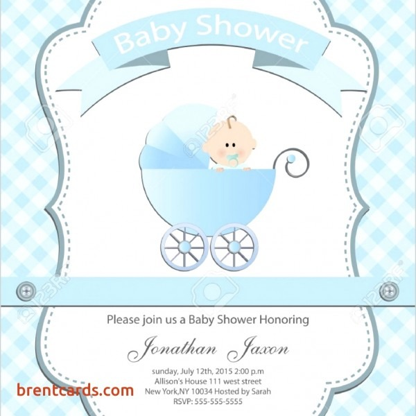 The Real Truth About Baby Shower Email Invitations Wording Boy