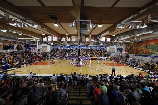 Byu Basketball Will Participate In The 2019 Maui Invitational