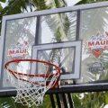 Maui Invitational Scores 2015