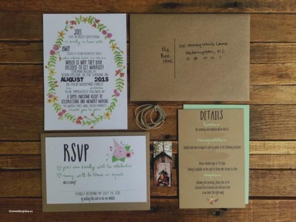 Awesome Vista Print Birthday Invitations