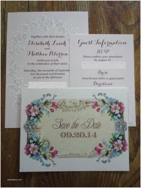 94+ 1st Birthday Invitations Vistaprint