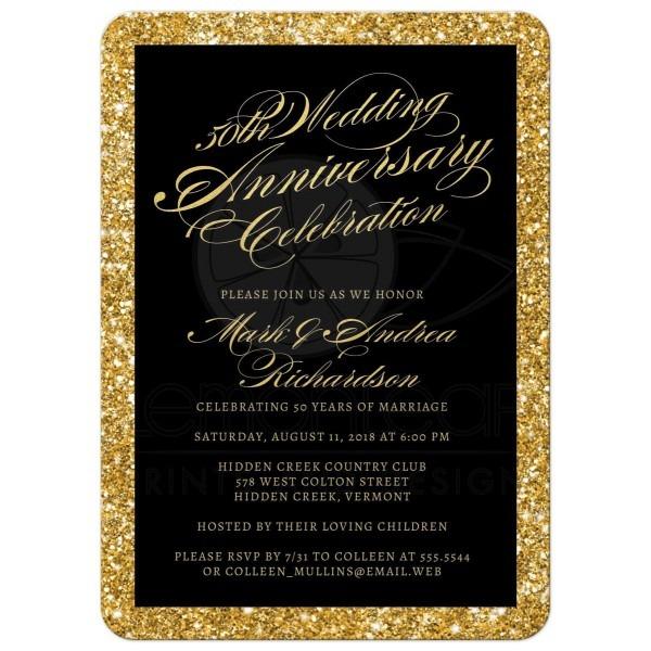 Walgreens Wedding Invitations Free Walgreens Wedding Pink And