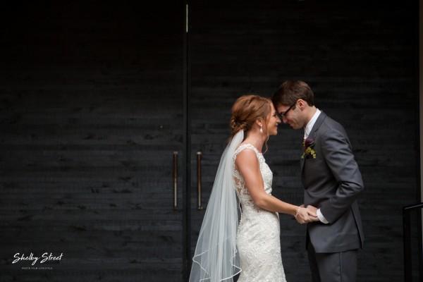Wedding Invitations Cincinnati