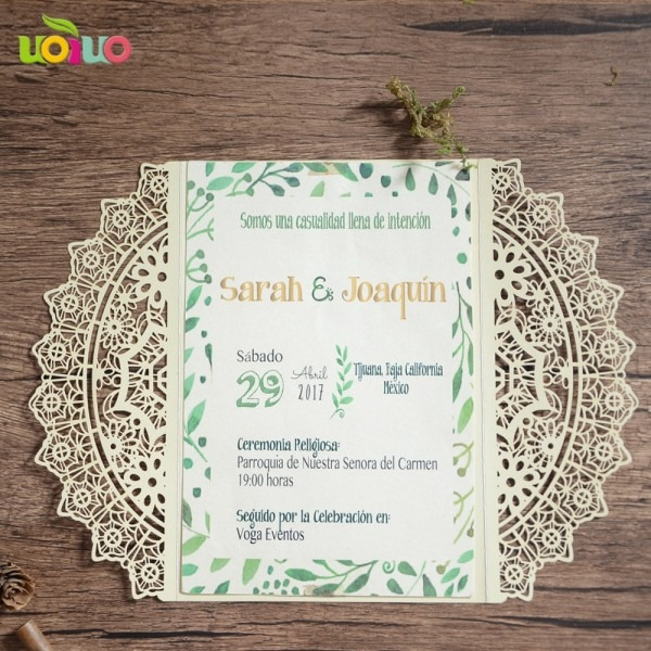 Wholesale Wedding Supplies Festival Supplies Best Price New Design