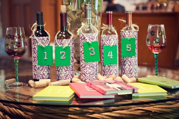 Bar & Drinks   Youre Invited Gifts Paper Events Nashville Party