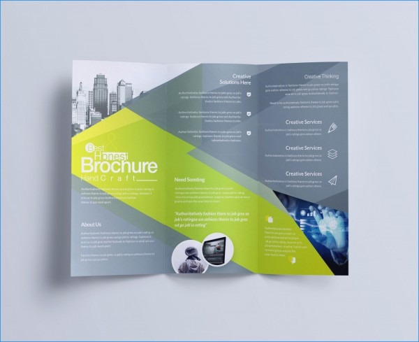 014 Church Flyers Templates Free Download Template Ideas