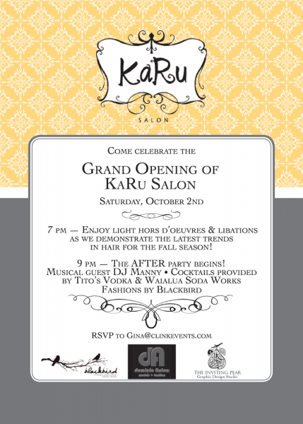 018 Template Ideas Grand Openings 300369 Top Opening Invitation