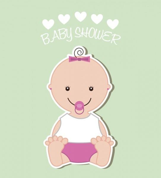 Unimaginably Unique Baby Shower Invitation Wordings