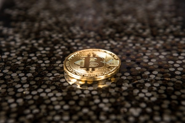 Miners, Developers, And Users  The Checks And Balances Of Bitcoin