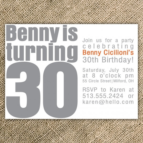 99+ Birthday Invite Wording For 10 Year Old