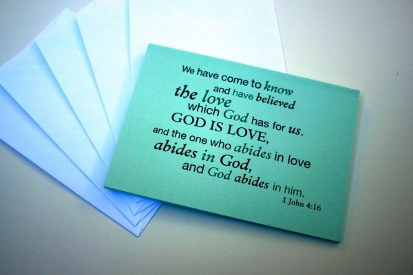 Weddings Bible Verses Of The Day  Bible Verses For Wedding Cards1