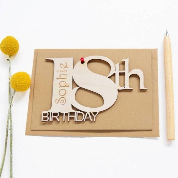 40th Birthday Invitation Cards — Birthday Invitation Examples