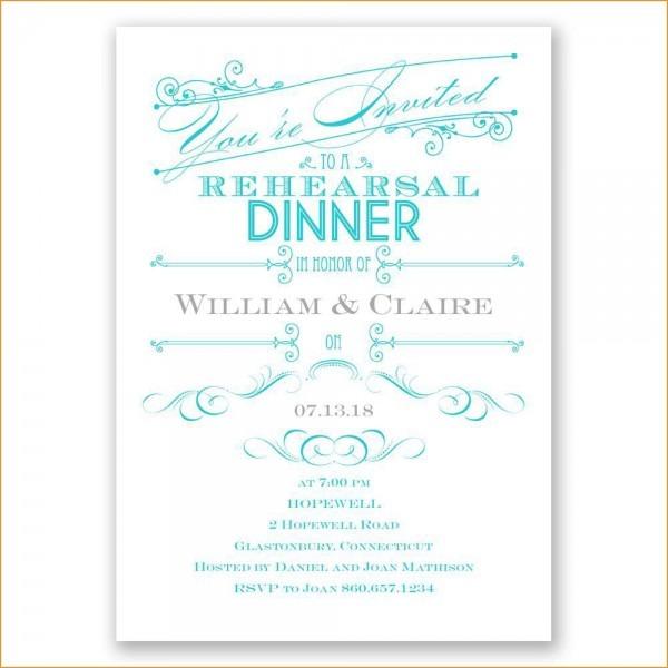 Best Of Wedding Lunch Invitation Wording Top Ideas Elegant Intro