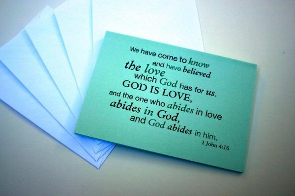 Wedding Quotes Bible Invitation Image Quotes At Hippoquotes Com
