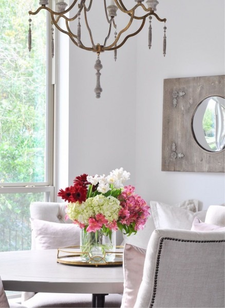 5 Tips For Creating An Inviting Home By