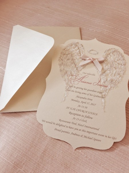 Pin By Embellishments Invitations On Wedding & Special Event