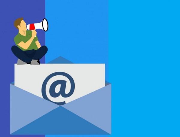 Customer Satisfaction Survey Invitation