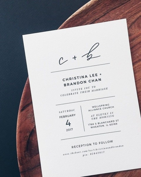 32+ Amazing Picture Of African American Wedding Invitations