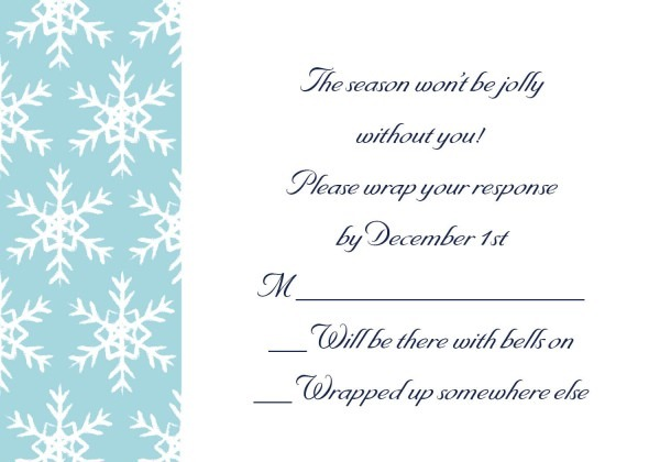 free farewell invitation templates