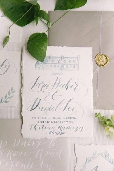 French Inspired Bridal Session, Destination Wedding Planning Team