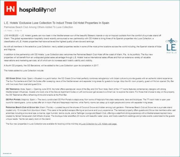 Formal Letter Format For Invitation Valid Invitation Party Letter
