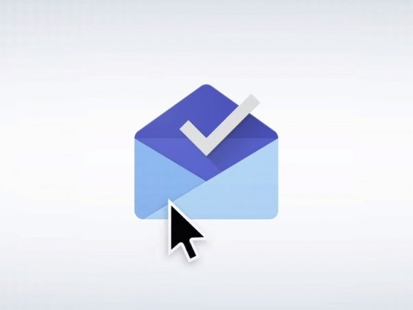 How To Use Google Inbox, Even After It Shuts Down