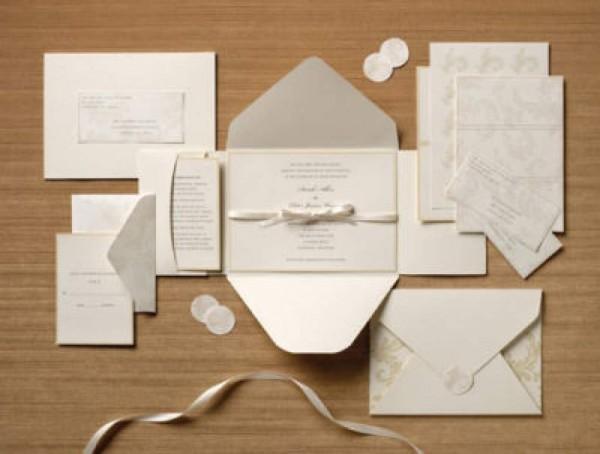Amazing Of Affordable Wedding Invitations Affordable Wedding