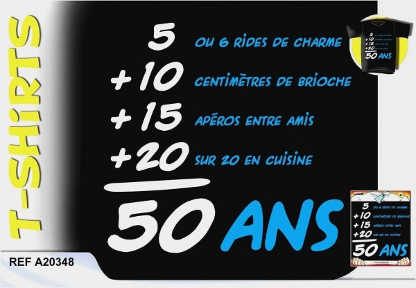 Invitation Anniversaire Humoristique 50 Ans 28 Inspirant 50 Ans De