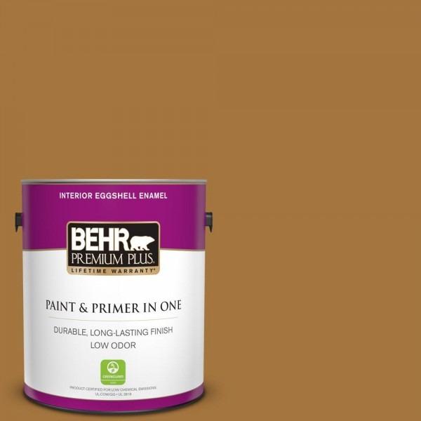 Behr Premium Plus 1 Gal   Mq4