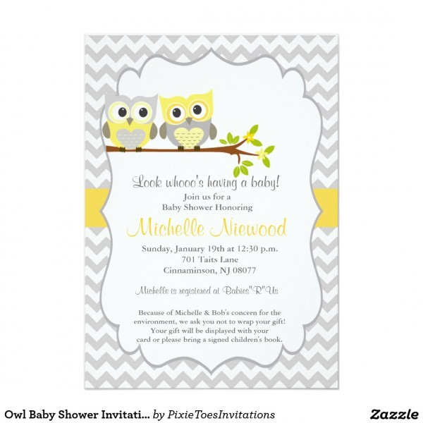 Invitations Baby Shower Invitations Baby Shower And Prepossessing