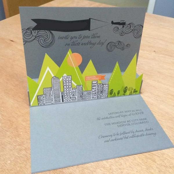 Mount Street Printers Wedding Invitations Inspirational 277 Best