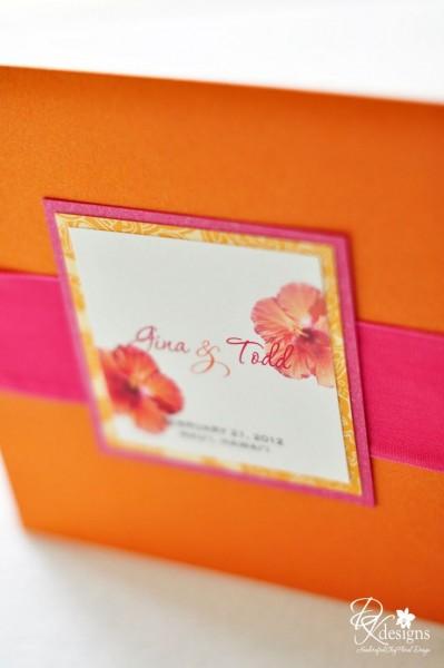 Orange Pink Yellow Images Autumn Weddings On Personalised Wedding