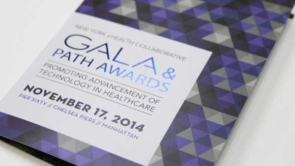 Summit, Nj Team Win International Awards For Graphic Design