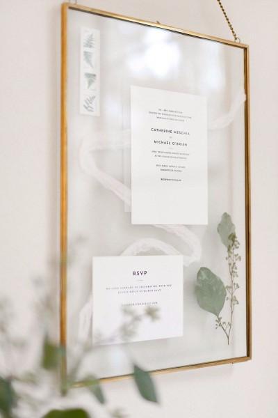 Turquoise Wedding Invitations Kits Turquoise Wedding Invitations