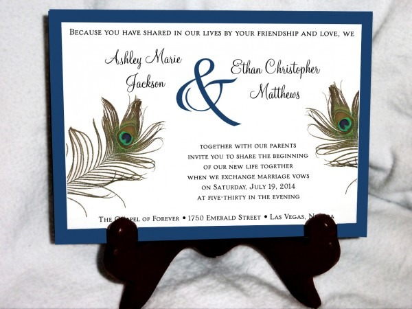 Walgreens Wedding Invitations Templates Designs How Do You Clean