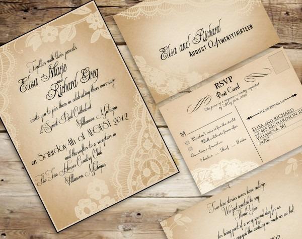 Invitations   Super Wedding Invitation Sets Invitations Australia
