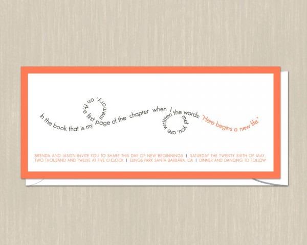 Disney Love Quotes For Wedding Invitations Invitation Sample  Love